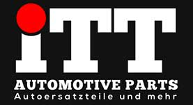 ITT Automotive Parts GmbH